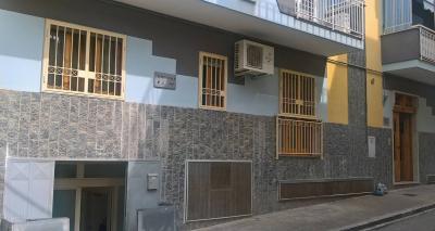 Appartamento in Affitto/Vendita a Canosa di Puglia