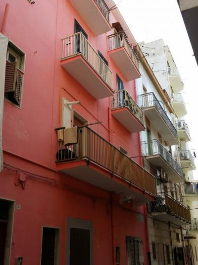 Appartamento in Vendita a Margherita di Savoia