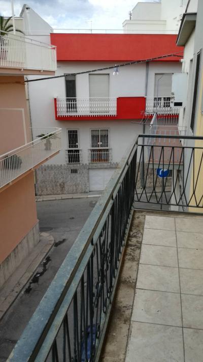 Casa singola in vendita a canosa di puglia cod r516 - Piano casa regione puglia ...