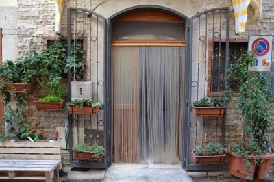 Casa singola in Affitto/Vendita a Canosa di Puglia