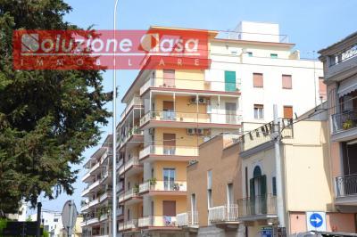 Attico/Mansarda in Vendita a Canosa di Puglia