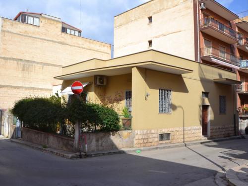 Villa in Vendita a Canosa di Puglia