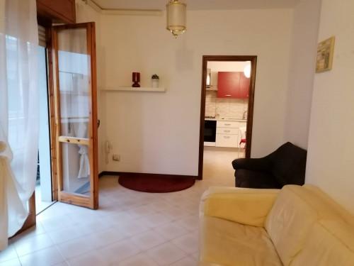 Appartamento in Affitto a Canosa di Puglia