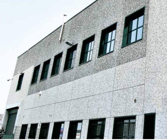 Capannone in affitto a Colturano, 9999 locali, zona Zona: Balbiano, prezzo € 3.500 | CambioCasa.it