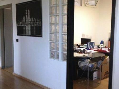 Ufficio / Studio in affitto a Cormano, 9999 locali, prezzo € 1.800 | CambioCasa.it