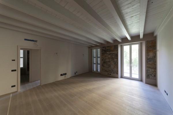 Appartamento in vendita a Imperia, 4 locali, zona Località: PortoMauriziocentro, prezzo € 390.000 | Cambio Casa.it