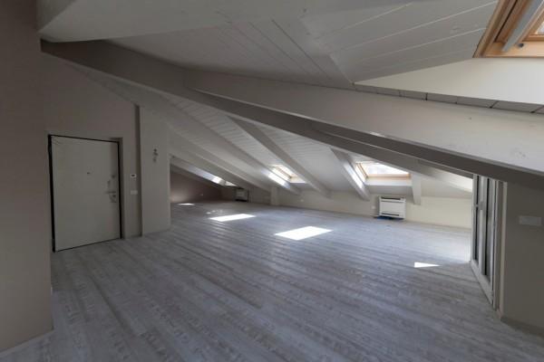 Appartamento in vendita a Imperia, 1 locali, zona Località: PortoMauriziocentro, prezzo € 100.000 | Cambio Casa.it