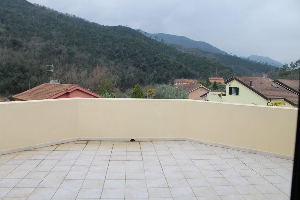 Appartamento in vendita a Garlenda, 5 locali, prezzo € 549.000 | CambioCasa.it