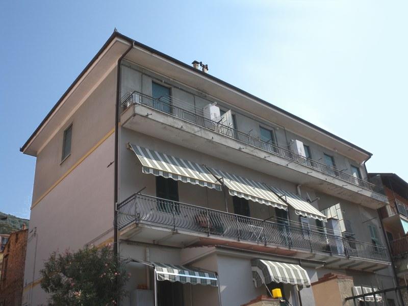 Appartamento in Vendita a Pontedassio