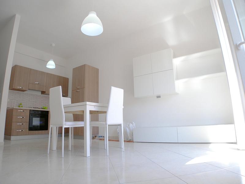 Appartamento in vendita a Imperia, 3 locali, zona Località: PortoMauriziocentro, prezzo € 218.000 | Cambio Casa.it