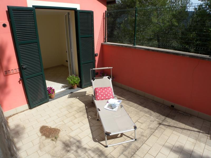 Appartamento in vendita a Diano Marina, 4 locali, prezzo € 370.000 | CambioCasa.it