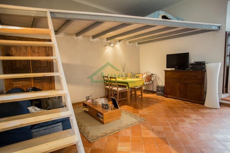 Appartamento in vendita a Diano Castello, 2 locali, prezzo € 129.000 | Cambio Casa.it