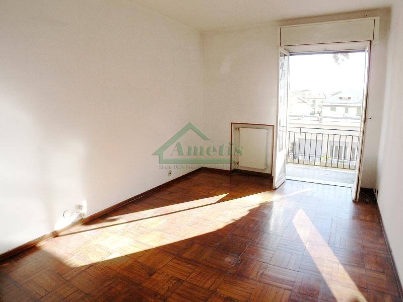 Appartamento imperia vendita 133 mq for Planimetrie per case di 5000 piedi quadrati