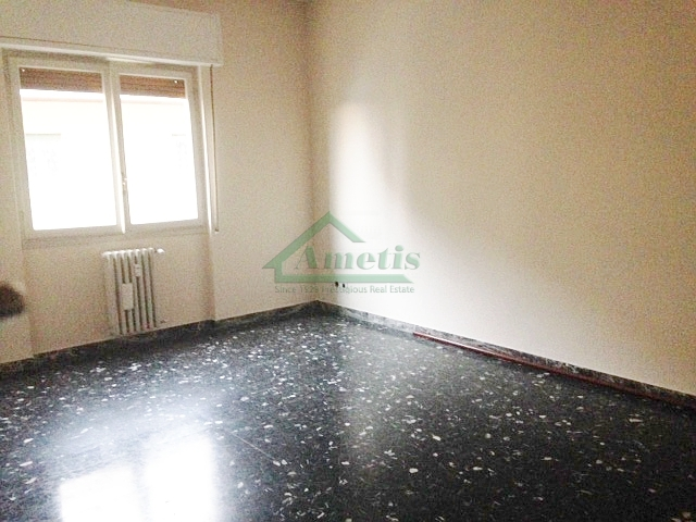 Appartamento in affitto a Imperia, 3 locali, zona Località: Onegliacentro, prezzo € 400   CambioCasa.it