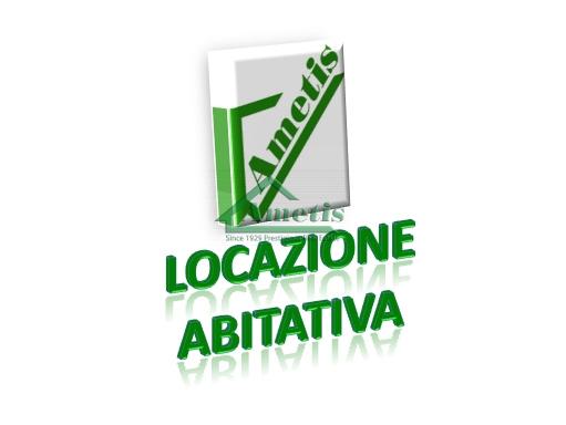 Appartamento in affitto a Imperia, 4 locali, zona Località: Onegliacentro, prezzo € 600   CambioCasa.it