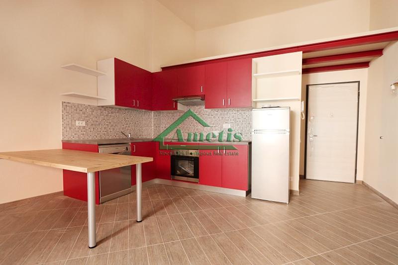 Appartamento in affitto a Imperia, 1 locali, zona Località: PortoMauriziocentro, prezzo € 430 | CambioCasa.it