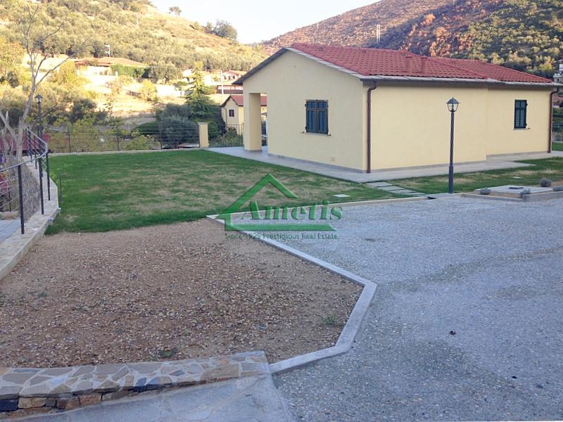 Altro in affitto a Imperia, 2 locali, zona Località: CostaDOneglia, prezzo € 600 | CambioCasa.it