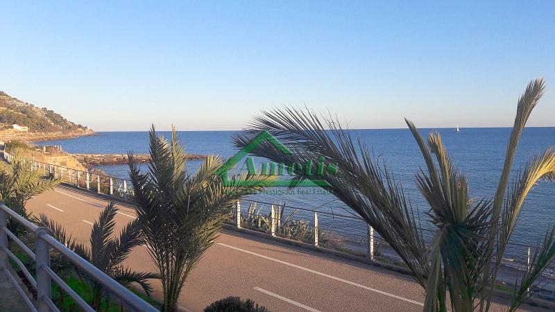 Negozio / Locale in vendita a Cipressa, 4 locali, zona Zona: Aregai, prezzo € 380.000 | CambioCasa.it