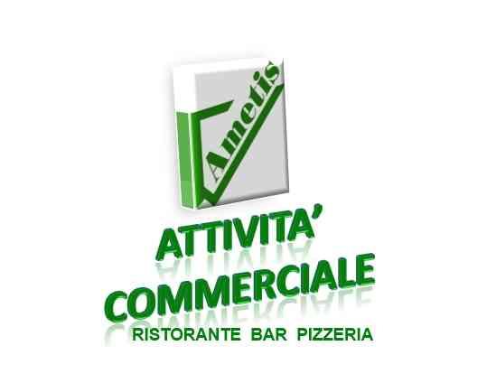 Attività / Licenza in vendita a Diano Marina, 2 locali, Trattative riservate | PortaleAgenzieImmobiliari.it