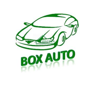 Box / Garage in vendita a Imperia, 1 locali, zona Località: PortoMauriziocentro, prezzo € 36.000   CambioCasa.it