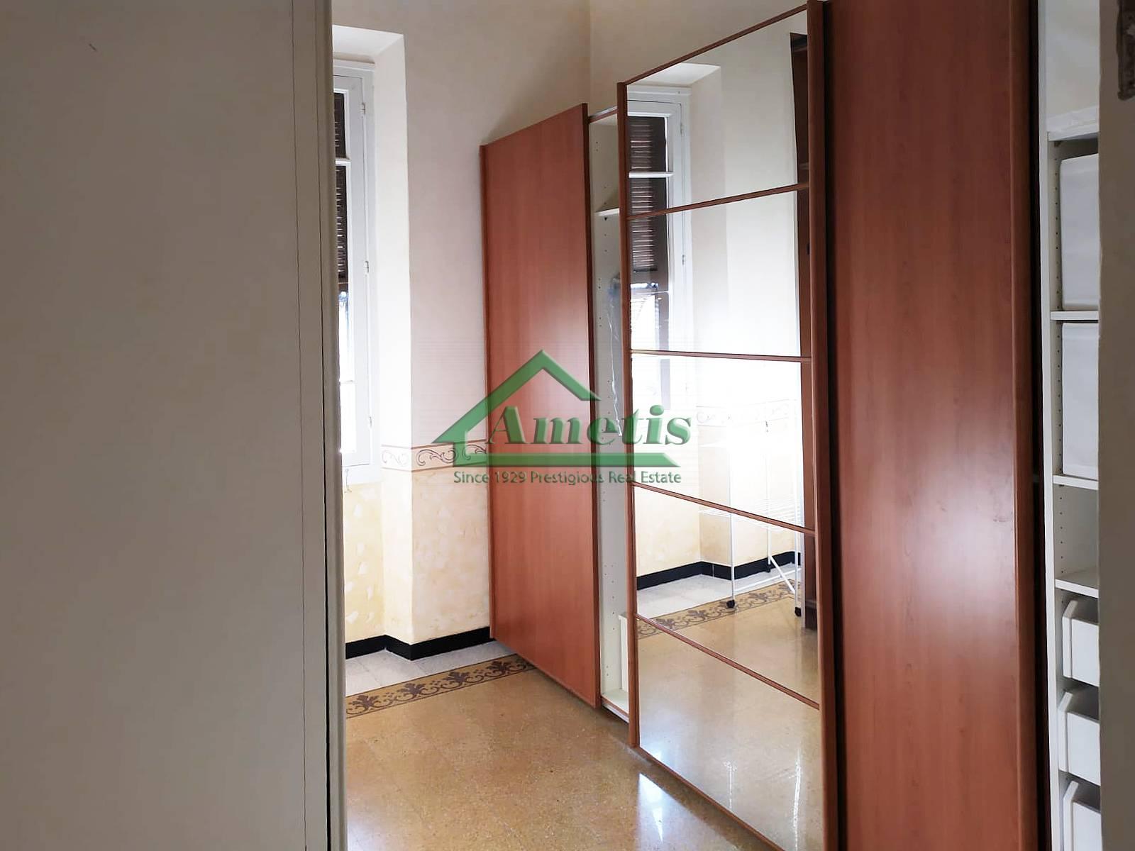 appartamento in affitto a imperia cod la297
