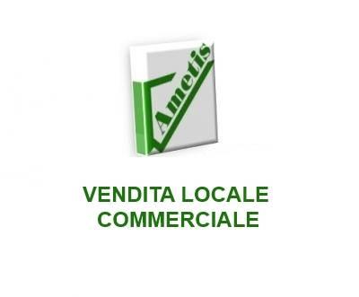 Negozio / Locale in vendita a Imperia, 1 locali, zona Località: PortoMaurizioBorgoMarina, Trattative riservate | PortaleAgenzieImmobiliari.it