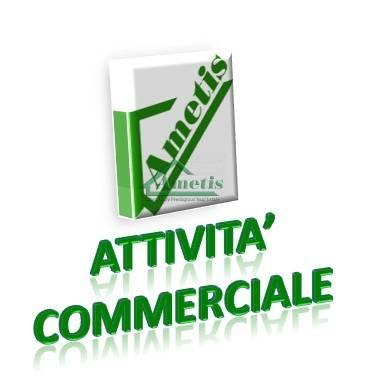 Attività / Licenza in vendita a Imperia, 2 locali, zona Località: Onegliacentro, prezzo € 130.000 | PortaleAgenzieImmobiliari.it