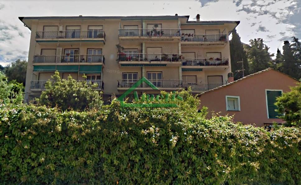 Appartamento in vendita a Imperia, 5 locali, zona Località: Onegliacentro, prezzo € 197.000   PortaleAgenzieImmobiliari.it