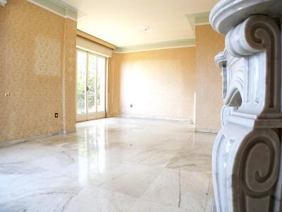 Portion of villa for Sale in Imperia