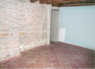 Apartment for Sale in Prelà