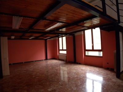 Shop for Sale in Imperia