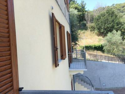 Apartment for Sale in Diano Arentino