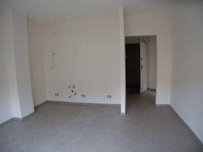 for Rent in Imperia