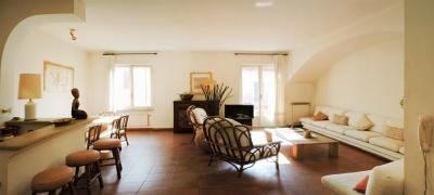 Apartment for Sale in Alassio