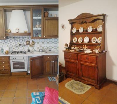 Apartment for Sale in Ormea