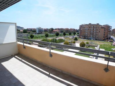 Apartment for Sale in Andora