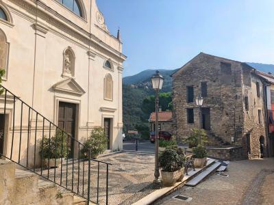 Rustic/Farmhouse for Sale in Imperia