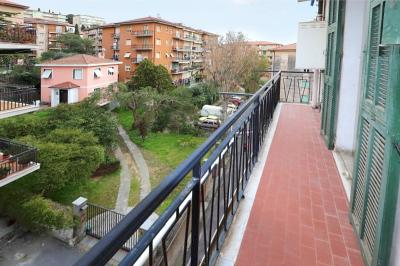 for Sale in Imperia