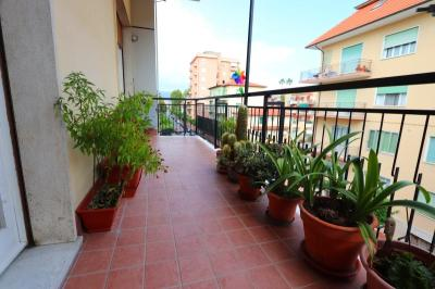 for Sale in Diano Marina