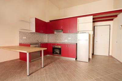 Apartment for Rent in Imperia