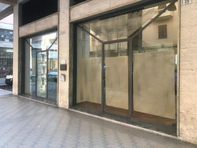 Shop for Rent in Imperia