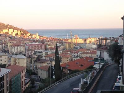 Apartment for Rent in Imperia