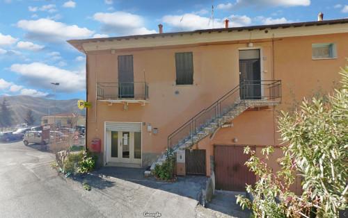 Apartment for Sale in Chiusanico