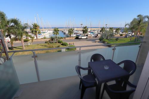 Apartment for Sale in San Lorenzo al Mare