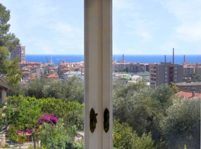 Apartment for Sale in Imperia