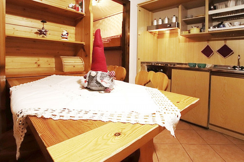 Apartment for Sale in Frabosa Sottana
