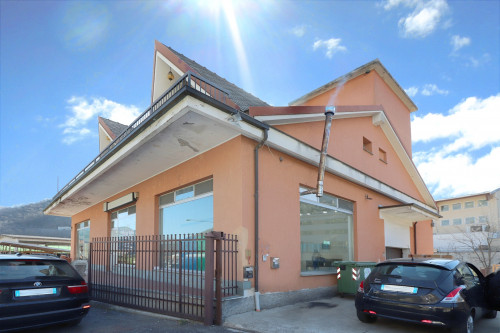 for Sale in Pieve di Teco