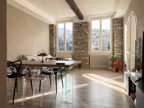 Apartment for Sale in Pontedassio