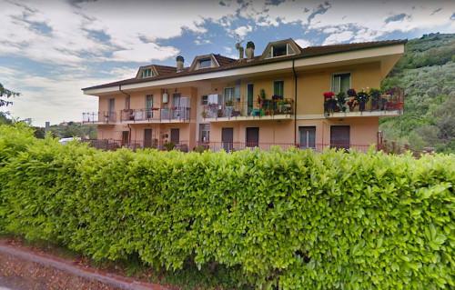 Apartment for Sale in Chiusavecchia