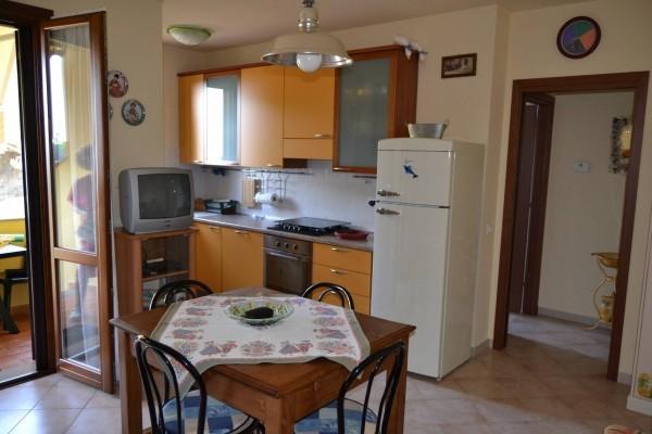 Appartamento in vendita a Riparbella, 3 locali, prezzo € 120.000 | PortaleAgenzieImmobiliari.it
